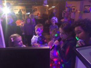 karaoke-parties-doncaster