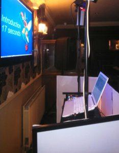karaoke-party-doncaster