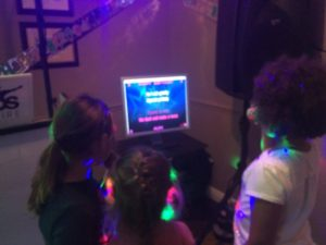 karaoke-party-in-doncaster